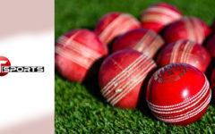 T Sports gets media rights of Bangabandhu T20 Cup
