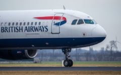 British Airways to resume Dhaka-London flight after 11 years