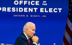 Newly elected Biden invited to attend NATO summit