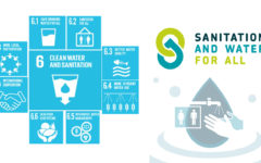 Sparking Economic Growth: The Case for Investing in water, Sanitation and Hygiene