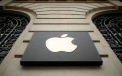 Apple fined 10 million euros in Italy for misleading advertising and commercial practices