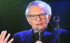 Veteran broadcaster Larry King tested positive for coronavirus