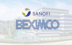 Beximco Pharma to acquire a majority stake in Sanofi Bangladesh Limited