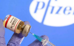 Pfizer offers 40 mn Covid shots to poorer countries at cost