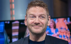 Kenneth Branagh to play Boris Johnson in UK pandemic TV drama