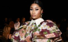 Nicki Minaj's father killed by a hit-and-run driver in New York