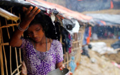 Bangladesh urges UNHRC to engage with Myanmar for Rohingya repatriation