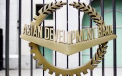 ADB sells $2 billion 10-year global benchmark bond