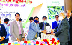 Janata Bank mobilizes Taka 4,396-cr deposits in Rajshahi division