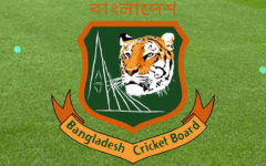 Shahnewaz Shahid named as Bangladesh women's cricket team coach