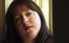 Julie Burchill makes 'full' apology for racist abuse of fellow writer