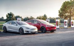 India to offer incentives to ensure Tesla's production cost less than in China