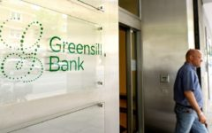 Greensill reportedly on the brink of bankruptcy