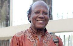 Eminent Bangladeshi actor SM Mohsin dies