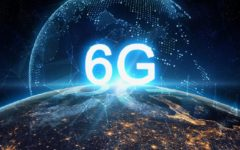 Huawei plans to launch 6G tech by 2030