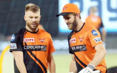 David Warner and Williamson are fasting to understand teammates situation