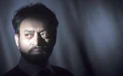Remembering Irrfan Khan on the Oscar stage