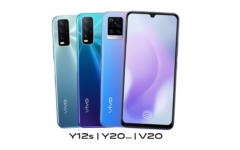 vivo announces discount on 3 smartphones