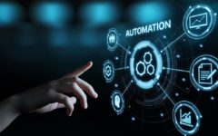 Automating to your advantage