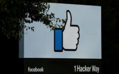 Facebook Inc to convert a part of Menlo Park headquarters into a vaccination site