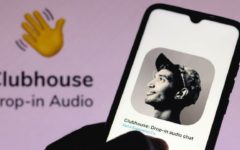 Live-audio app Clubhouse to launch on Android as app