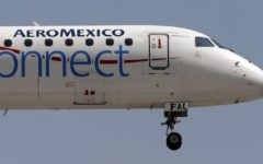US court to allow Grupo Aeromexico to increase the size of its fleet of planes