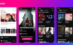 Kakao to buy online fiction app Radish