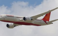 India further extended the suspension of international flights till May 31