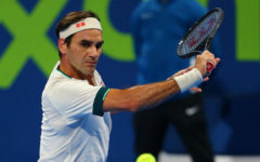 Competitors need decision on Olympics, says Federer
