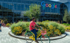Google registers to pay VAT in Bangladesh
