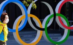 Japan panel okays Moderna, AstraZeneca jabs before Olympics