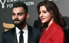 Virat-Anushka donated two crore rupees to the Corona Fund