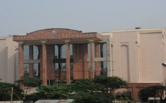 MetLife to provide insurance services to North South University