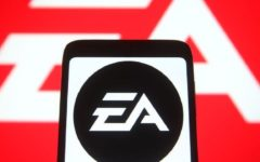Hackers stole valuable information from major game publisher Electronic Arts
