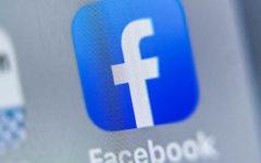 Facebook registered for VAT in Bangladesh