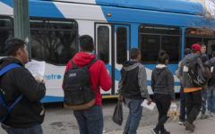 20 Bangladeshis illegal migrants rescued from van in Macedonia