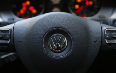 Volkswagen reached the broad outlines of a settlement with Martin Winterkorn on dieselgate scandal