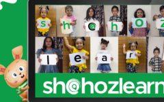 Shohoz launches new Ed-Tech platform Shohoz Learn