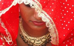 Dowry payments in India's villages largely stable over the past few decades, study says