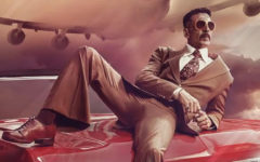 Akshay Kumar's 'Bellbottom' to release theatrically on August 19