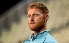 Ben Stokes takes indefinite break from cricket