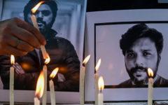 Pulitzer Prize-winning journalist Danish Siddiqui killed in Afghanistan