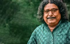 Noted folk singer Fakir Alamgir passed away