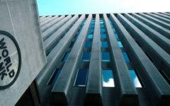 World Bank lauds Bangladesh's development despite pandemic