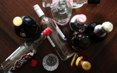 Alcohol consumption linked to more than 740,000 new cancer cases in 2020, a global study estimates
