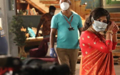 TV shooting will be closed till August 5 in Bangladesh