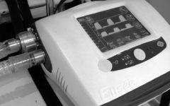 250 US made ventilators arrived in Dhaka