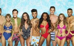 Is Love Island's honeymoon phase over?