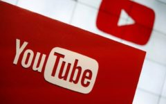 YouTube barred Sky News Australia from uploading new content for a week over COVID misinformation