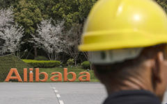 Alibaba fires 10 for leaking sexual assault accusations